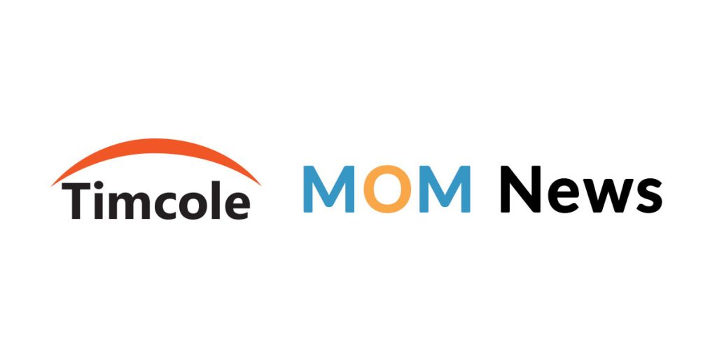 mom-news-timcole