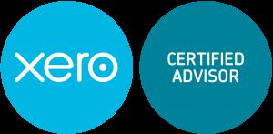 timcole-xero-certified-advisor