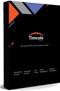Timcole-accounting-services-brochure