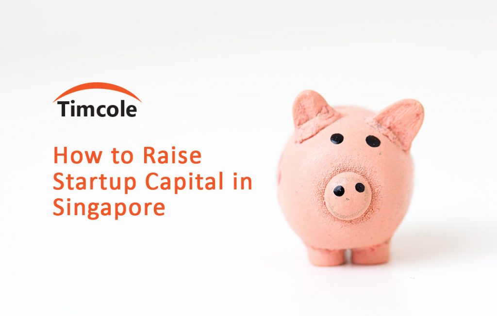 how-to-raise-start-up-capital-in-singapore-timcole
