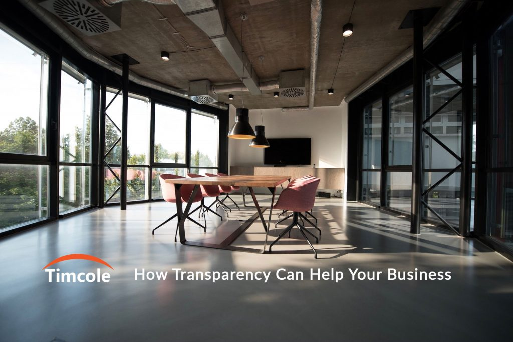 how-transparency-can-help-your-business