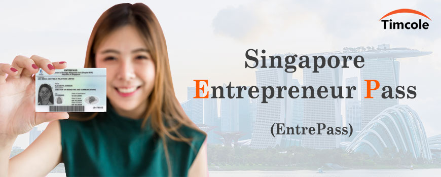 Entrepreneur-Pass-singapore