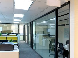 co-working-space-3
