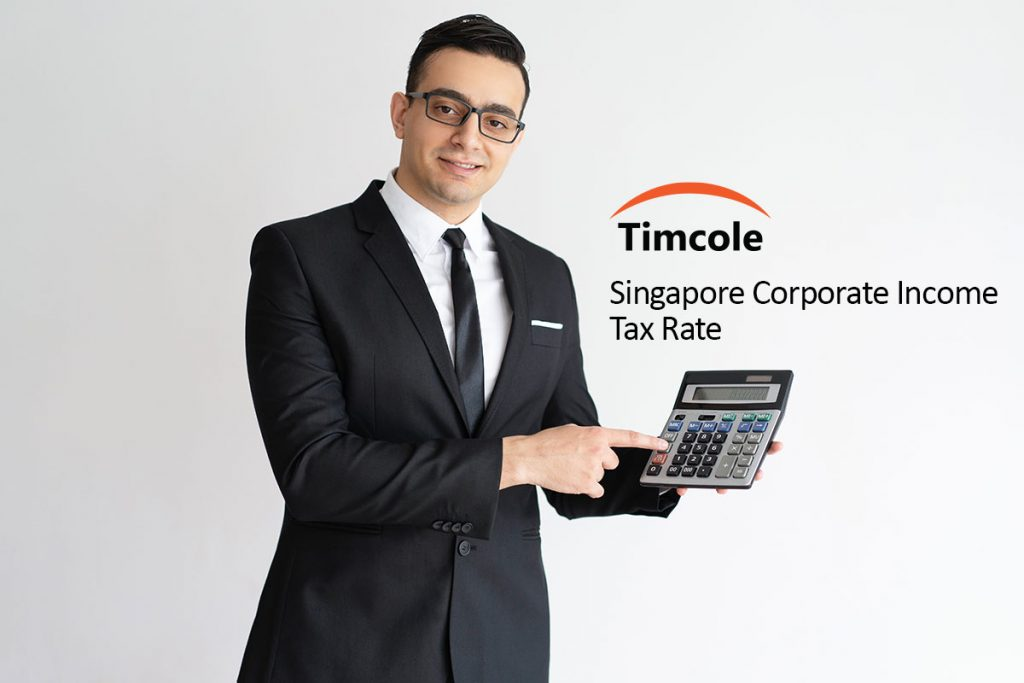 Singapore-Corporate-Income-Tax-Rate-Timcole
