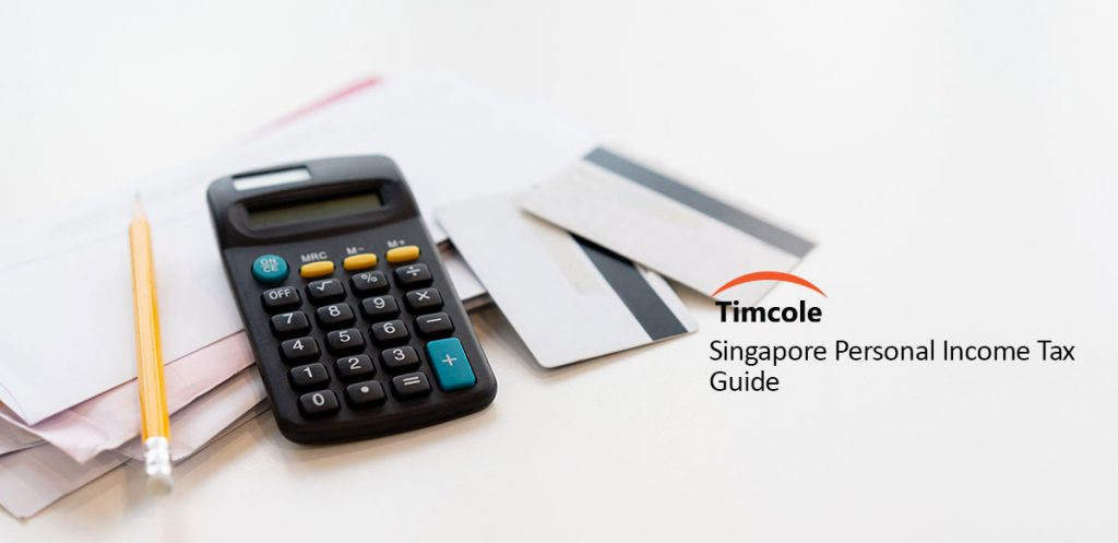 Singapore-Personal-Income-Tax-Guide-Timcole