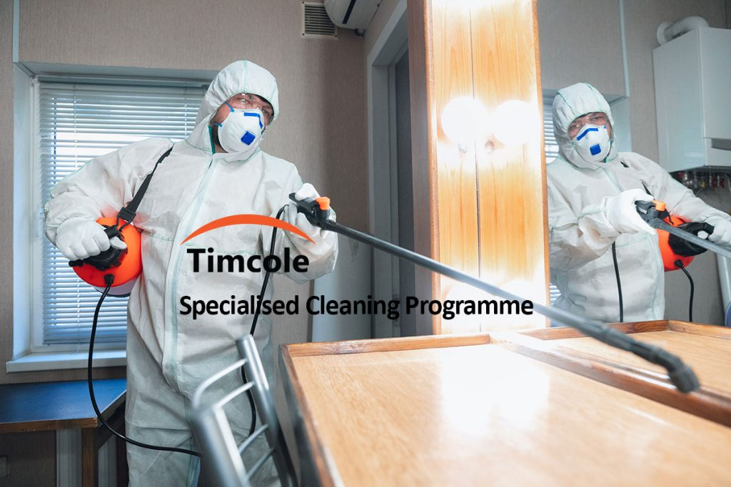 Specialised-Cleaning-Programme-Timcole