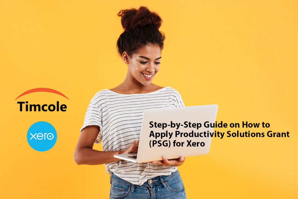 Step-by-Step-Guide-on-How-to-Apply-Productivity-Solutions-Grant-(PSG)-for-Xero-Timcole