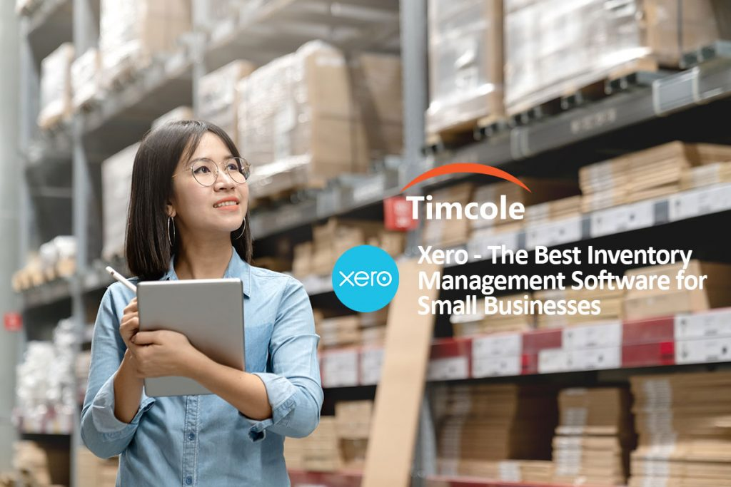 Xero-The-Best-Inventory-Management-Software-for-Small-Businesses-Timcole