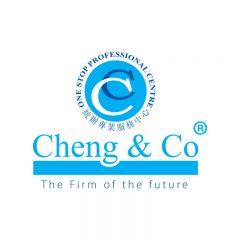 cheng-&-co-partner-logo