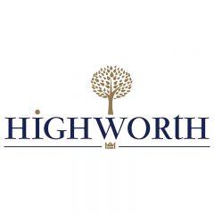 highworth-partner-logo
