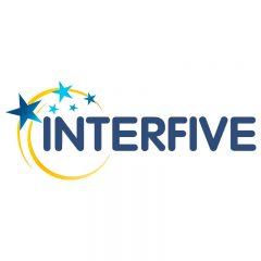 interfive-vietname-partner-logo