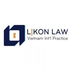 likon-law-partner-logo