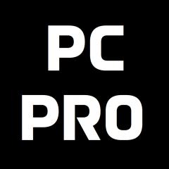 pc pro partner logo