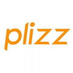 plizz-logo-partner