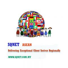 sqnet-partner-logo