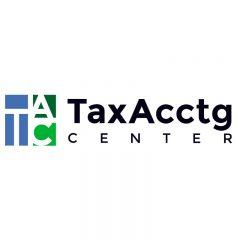 tax-acctg-partner-logo