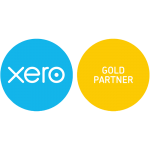 xero-gold-650x650