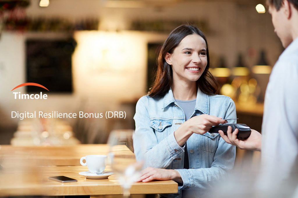 Digital-Resilience-Bonus-(DRB)-Timcole
