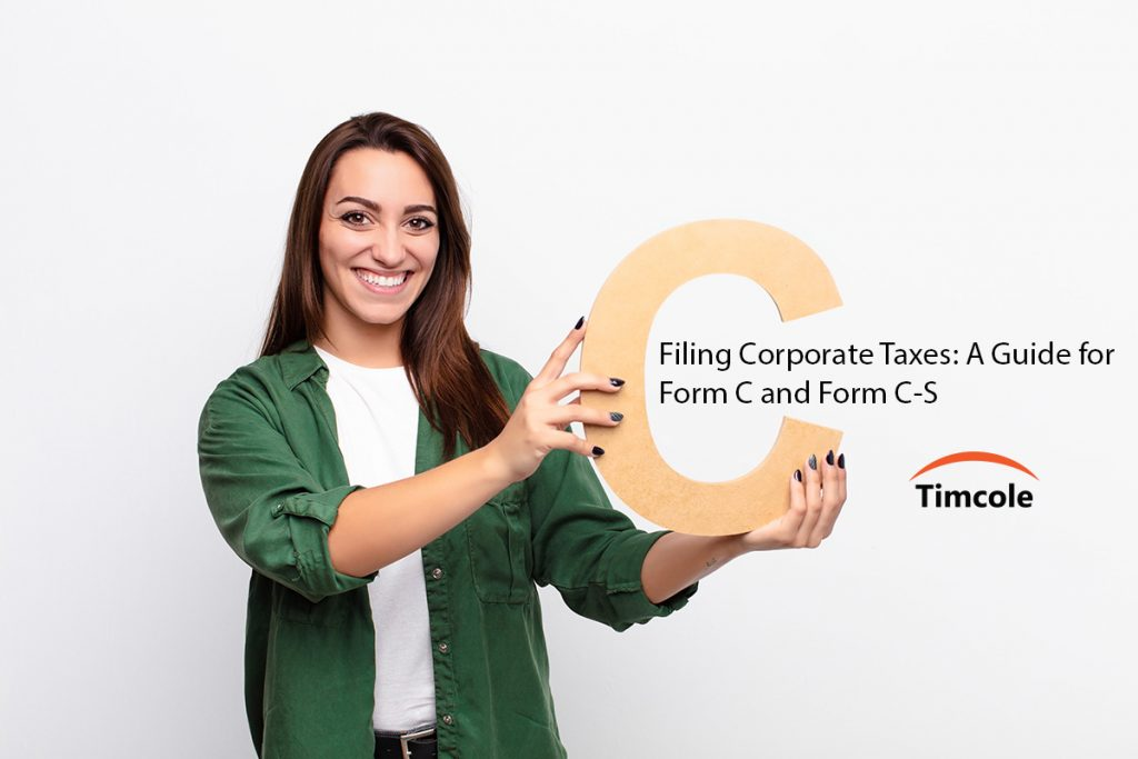 Filing-Corporate-Taxes-A-Guide-for-Form-C-and-Form-C-S-Timcole