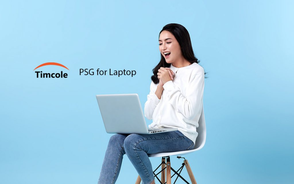 PSG-for-Laptop Timcole
