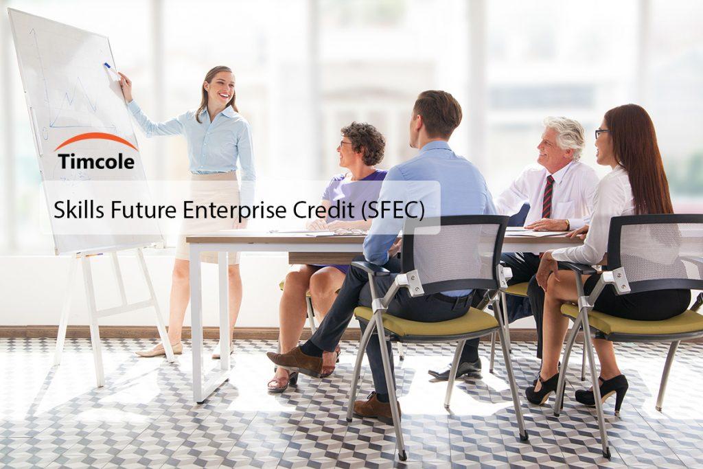 Skills-Future-Enterprise-Credit-(SFEC)-Timcole
