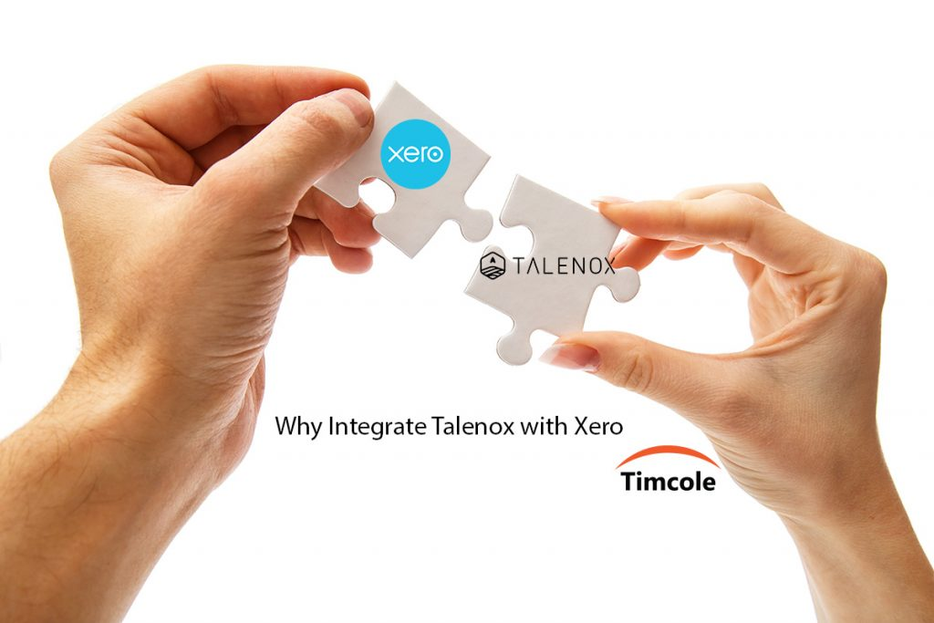Why-Integrate-Talenox-with-Xero-Timcole