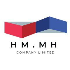 hmmkh-hk-partner