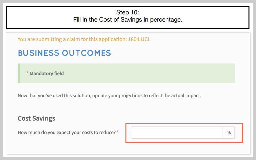 Step-10-How-to-Claim-PSG-Xero-Timcole