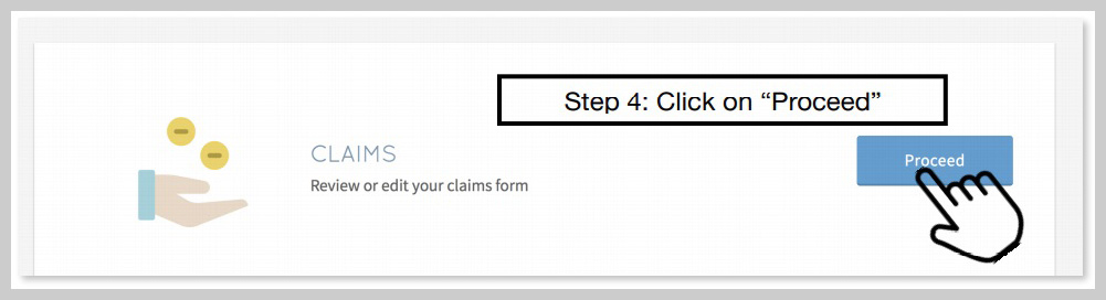 Step-4-How-to-Claim-PSG-Xero-Timcole