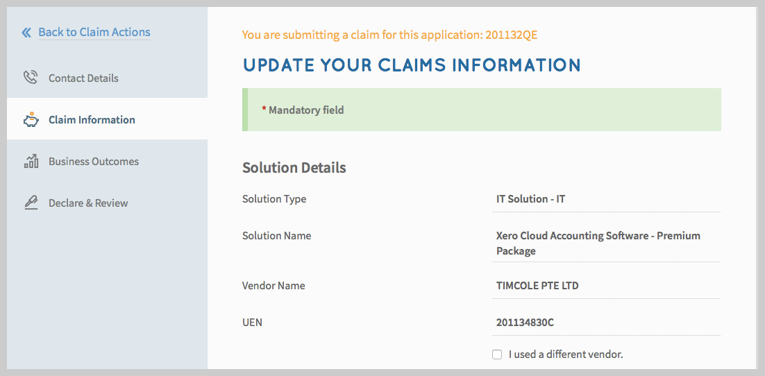 Step-6-How-to-Claim-PSG-Xero-Timcole