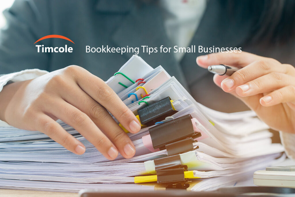 Bookkeeping-Tips-for-Small-Businesses-Timcole