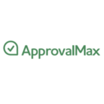 ApprovalMax-logo-300x300