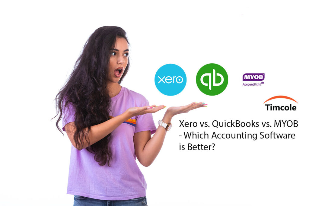 Xero-vs.-QuickBooks-vs.-MYOB---Which-Accounting-Software-is-Better