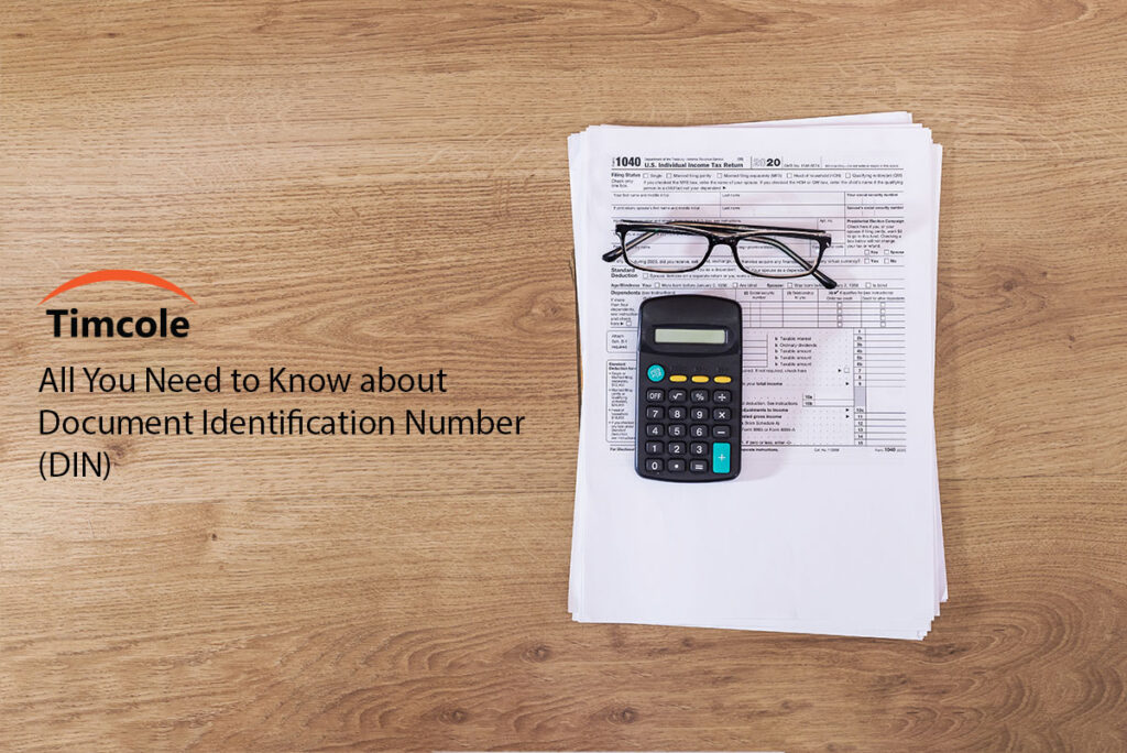 All-You-Need-to-Know-about-Document-Identification-Number-(DIN)