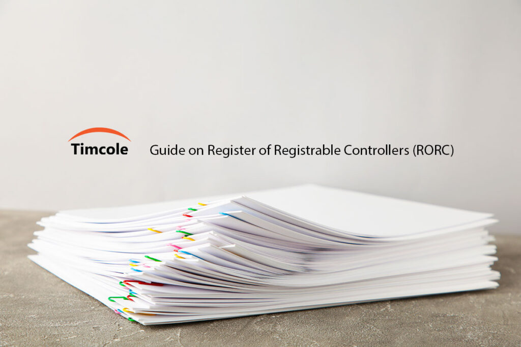 Guide-on-Register-of-Registrable-Controllers-(RORC)