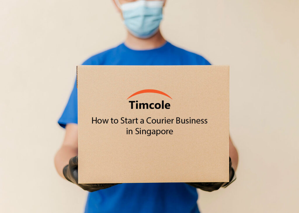 How-to-Start-a-Courier-Business-in-Singapore